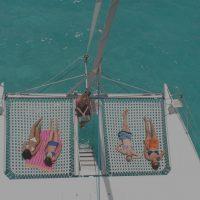 private boat charter Tulum