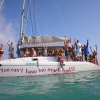 tours and excursions on the Mayan Riviera